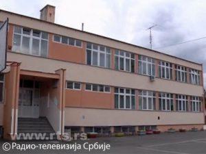 POČINJE UPIS PRVAKA ZA ŠKOLSKU 2017/2018. GODINU (VIDEO)