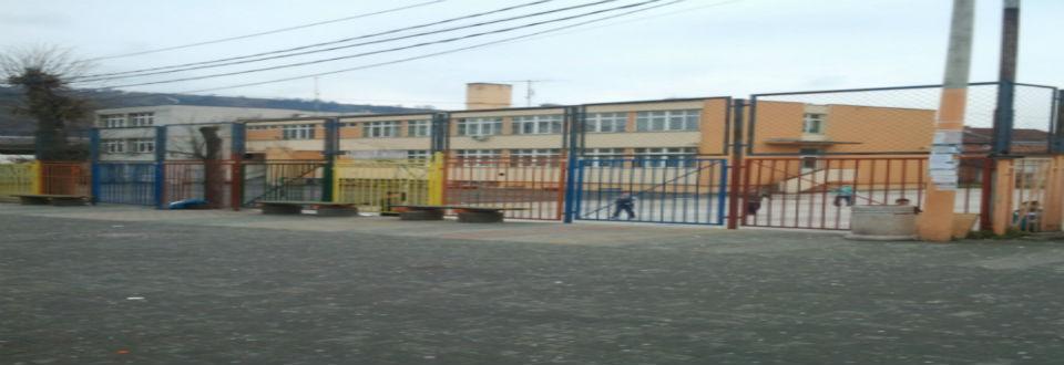 SkolaUlica960x330