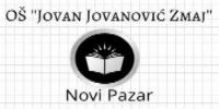 O.Š. ''J.J.Zmaj'' Novi Pazar