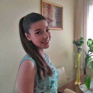 AMELA KADRIĆ