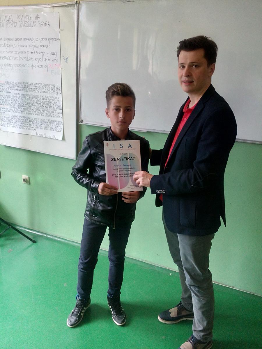 Amar Ibrović VI-3