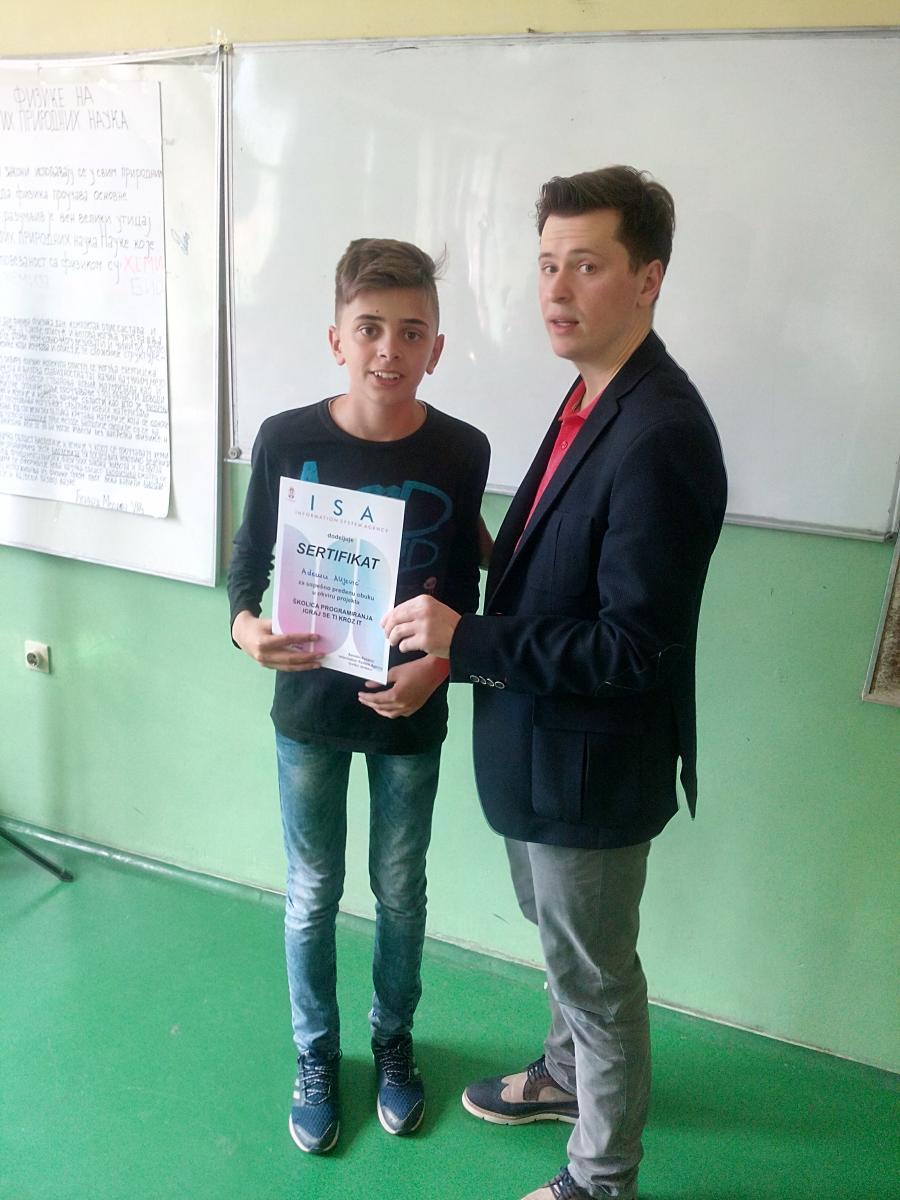 Adem Alijević VI-1