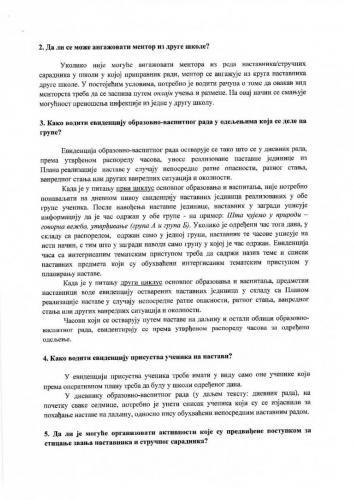 Dopis za oš - odgovori na najčešće postavljana pitanja -page-002