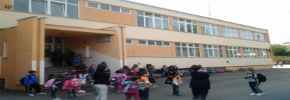 SkolaDvoriste 960×330