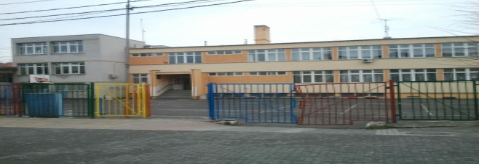 SkolaKapija960x330